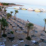 Giftun Azur Resort의 사진