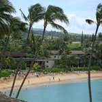 Napili Kai Beach Resort Foto