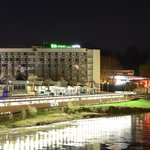 Photo of Hotel ibis Styles Dax Miradour