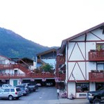 Photo de Obertal Inn