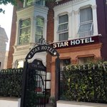 Photo of Star Hotel B&B