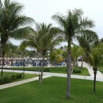 Barcelo Maya Beach照片