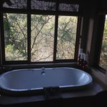 Foto de Waterbuck Game Lodge