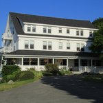 Foto de East Wind Inn and Meeting House