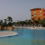 ภาพถ่ายของ Sheraton Fuerteventura Beach, Golf & Spa Resort