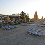 Sunshine Vacation Club Rhodes resmi