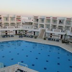 Sol Y Mar Sharks Bay Hotel의 사진