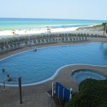 Wyndham Panama City Beach Vacation Resortの写真