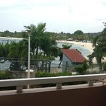 Bilde fra Fisherman's Point Resort