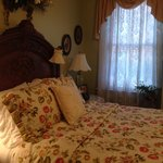 Foto de Belle Hearth Bed and Breakfast