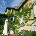 Photo of Le Clos Des Freres Gris