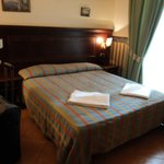 Photo of Hotel Principe Napolit'amo