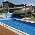 Pipa Beleza Spa Resort의 사진