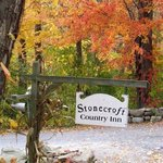 Stonecroft Country Inn의 사진