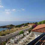 Porto Skala Hotel & Village Resort resmi