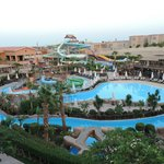 Coral Sea Aqua Club Resort의 사진