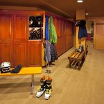 Edelweiss Lodge & Spaの写真