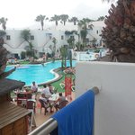 Apartments Parque Tropical의 사진