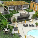 Photo de Park Hotel Mignon & Spa