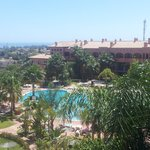 Photo of Pierre & Vacances Residence Estepona