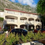 Apartments Bella di Mare의 사진