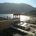 Fodele Beach & Water Park Holiday Resort Foto
