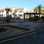 Foto de Solmar All Inclusive Resort & Beach Club