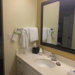 HYATT House Boston/Waltham resmi