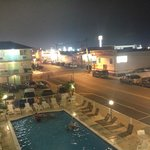Foto di Surfside Motel