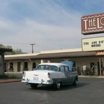 Foto di The Lodge On Route 66