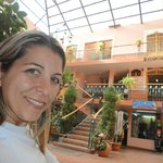 Photo of Hostal La Posada de la Abuela Obdulia