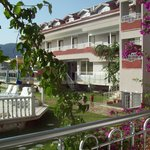 Photo of Dalyan Palmiye Resort Hotel