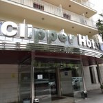 Photo of Hotel Clipper