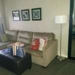 Foto de HYATT house Sterling/Dulles Airport-North