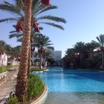 Baron Palms Resort Sharm El Sheikhの写真