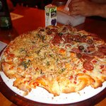 Photo of Pizza Vignoli Fortaleza