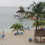Marriott Key Largo Bay Beach Resort resmi