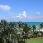 Φωτογραφία: Holiday Inn Miami Beach