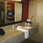 Courtyard by Marriott Harrisonburg resmi