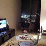Jumeirah at Etihad Towers의 사진