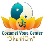 Cozumel Yoga Center Shaktiom