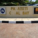 Photo of Alpha Panareti's Royal Coral Bay Resort