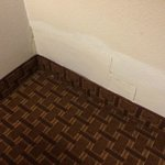 Photo de Comfort Inn Indianapolis Airport- Plainfield