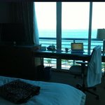 The Westin Beach Resort & Spa, Fort Lauderdale Foto