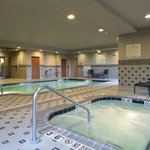 Hilton Garden Inn Indianapolis South/Greenwoodの写真