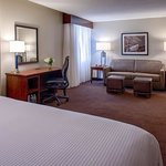 Wyndham New Orleans - French Quarter Foto