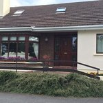 Photo of Glen na Smole Bed and Breakfast