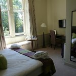 Nether Abbey Hotel의 사진