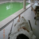 Epecuen Hotel & Spa Termalの写真