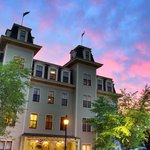 Bar Harbor Grand Hotel의 사진